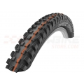 Cubierta Schwalbe Magic Mary Evo 27.5x2.35 SG (reforzada) AddixSoft plegable Tubeless