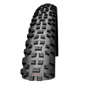 Schwalbe Racing Ralph 29x2.35 foldable TLR black Pacestar