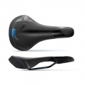 Sillin Selle Italia X-Land E-Bike L negro