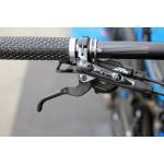 Frenos disco hidraulico Shimano XTR M9000 Carbon XC