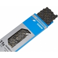 Shimano Chain 11s CN-HG601 (Road or Mountain or e-bike)