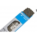 Shimano Chain 11v CN-HG701 116links (Road or Mountain)