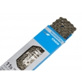 Shimano Chain 11v CN-HG701 138links (Road or Mountain)