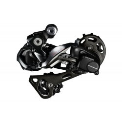 Cambio Shimano Deore XT RD-M8050 DI2 Shadow GS Direct 11v