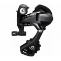 Rear Derarailleur Shimano 105 RD-5800-GS 11 speed Doble 32t