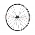 Rear road Wheel Shimano WH-RS010 10/11s