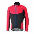 Jacket Shimano Windbreak Performance Red