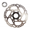 Shimano SLX SM-RT68 Center Lock Disc 203mm