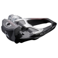 Pedales Shimano Dura-Ace PD-9000 SPD-SL