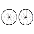 Wheels Shimano Road 11v WH-RX31 Ceterloock