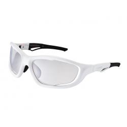 ab562e9778 Gafas Shimano S60x Fotocromaticas Blanco 1 Lente