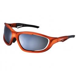 865b35bbd7 Gafas Shimano S60x Fotocromaticas Naranja / Negro 1 Lente