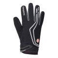 Guantes Shimano Windstopper Negro