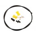 Latiguillos Shimano para frenos de disco 01
