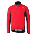 Maillot Shimano Windbreak Performance Red