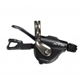 Shimano XTR Shifter Right 11s with Clamp