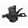 Shifter Shimano Deore SL-M610 2/3V With Display