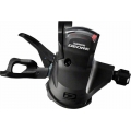 Shimano Deore Shifter SL-M610 10v with Display