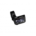 Shimano Deore XT DI2 Display SCMT800