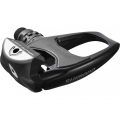 Pedales Shimano Carretera PD-R540 LIGHT ACTION Negro