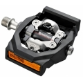 Pedales Shimano Plataforma PD-T700