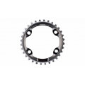 Shimano SLX FC-M7000 Chainring 1x11 34 Teeth