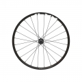 "Shimano WH-MT500 27.5"" boost 15x110mm mtb front wheel"