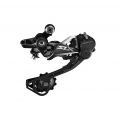 Cambio Trasero Shimano SLX 10v Shadow SGS Direct RD-M7000-10 Pata larga