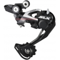 Shimano Deore SLX Shadow Plus 10 speed Rear Derailleur RD-M675-SGS Long cage