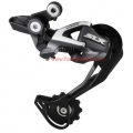 Shimano Deore SLX Shadow 10 speed Rear Derailleur RD-M670-SGS
