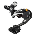 Shimano XTR Shadow RD+ 10 speed Rear Derailleur RD-M985