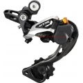 Shimano XTR Shadow RD + 10 speed Rear Derailleur RD-M986
