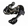 XTR Rear Derailleur Shimano DI2 Direct