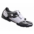 Shimano M089 Shoes White
