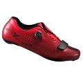 Shimano RC7 Red Road Shoes