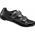 Shimano Road Shoes SH-R065 Black