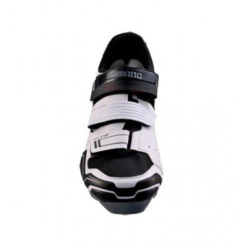 Shimano Sh Xc31 Mountainbike Shoes White