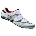 Shimano shoes SH-R320 Road