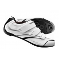 Shoes Shimano SH-R078 Road White
