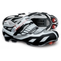 Shoes Shimano Montain SH-M240