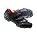 Zapatillas automaticas Shimano SH-XC30 Montaña