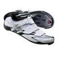 Shimano shoes SH-R170 Road