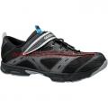 Zapatillas Shimano FN23 SPD