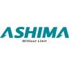Ashima