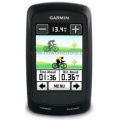 GPS Mano Garmin Edge 800