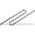 Cadena Shimano XT 2013 CN-HG94 10v