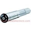 "Prolongador tubo horquilla 1.1/8"" BBB Extender BHP-21"