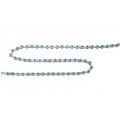 Cadena Shimano XTR CN-M981 2014 10v