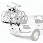 Portabicis Thule ClipOn High 9105