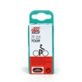 Kit Parches TIP TOP TT01